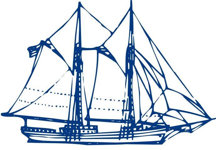 Jansen Marine & Offshore Trading